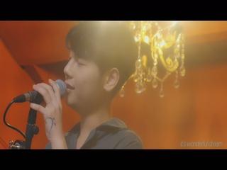 Wonderful Dream (Live)