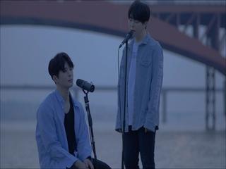 오늘도 빛나는 너에게 (To You My Light) (Feat.이라온) (Live Video)