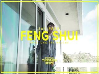 Feng Shui (Prod. by Cha Cha Malone) (MV Teaser 02)
