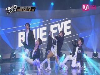 [유닛미션] '홍성식'식 특유의 리더십과 김태현의 깊은 감정표현이 감동을 준 무대로 주목받은 Firework!