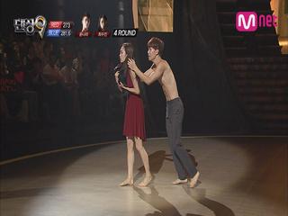 최수진&윤나라 시즌2 'Skinny Love'