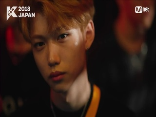 [KCON 2018 JAPAN] StrayKids is coming to KCON