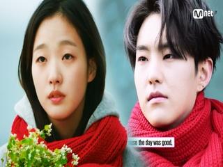 [KCON 2018 JAPAN] STAR COUNTDOWN D-17 <K-Drama> #Seventeen #BSS