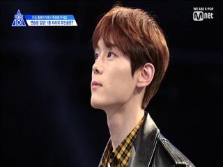 [단독/1회] YG에 이은 JYP 등장! 술렁이는 연습생들 (feat.1등 자리의 주인공)