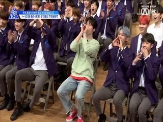 [2회] 대표님과 함께한 첫방송♡ 생생한 현장 리액션 모음!