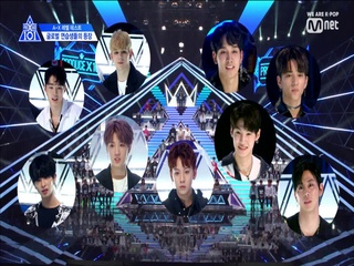 [2회] '엑소,BTS,워너원 처럼...' 글로벌 연습생들의 꿈