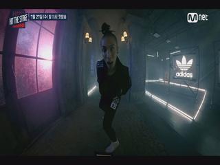 제이블랙VS제이핑크 승자는?! 컨셉 댄스배틀! (2Dver)