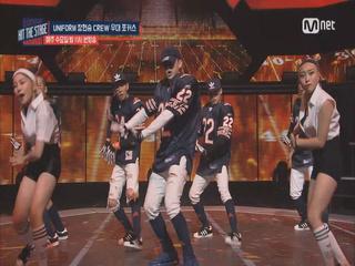 [무대포커스] 장현승 X SK!LL2 Fam, 완전 남자다잉 (feat.부산행 좀비모션팀)