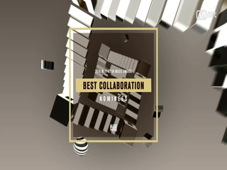 [2016 MAMA] Best Collaboration Nominees