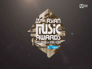 2016 MAMA 'Connection'