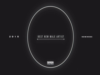 [2015 MAMA] Best New Male Artist Nominees
