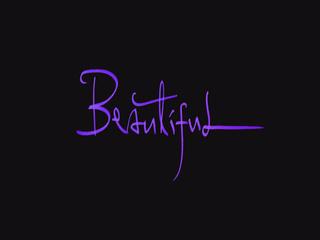 Wanna One - 'Beautiful' M/V (Movie ver.) Teaser