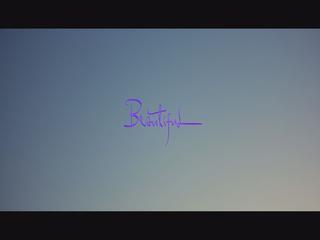 Wanna One - 'Beautiful' M/V (Movie ver.)
