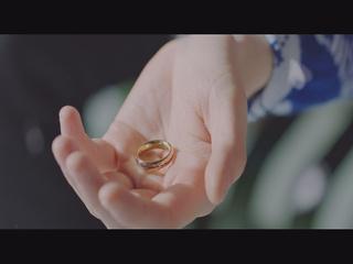 Wanna One - '약속해요(I.P.U.)' M/V  l Special Theme Track