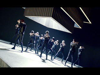 [Teaser] 'BOOMERANG(부메랑)' M/V 2nd Teaser