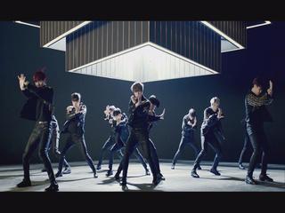 Wanna One - ′BOOMERANG(부메랑)′ M/V