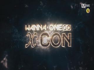 [Teaser] <워너원GO  X-CON>! 5월 COMING SOON!