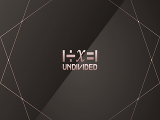 [Teaser] Wanna One 1÷x=1 (UNDIVIDED)