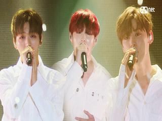 [최초 공개] 린온미 - ′영원+1′ @X-CON