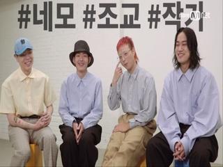 [2017 밸리록] 아트라인업 추가공개