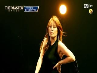 <더 마스터 - 음악의 공존>6th Master 최정원