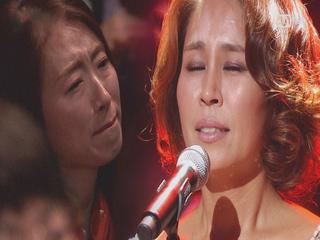[풀버전] 최정원이 부르는 가장 특별한 사랑의 노래 ′사랑의 찬가′
