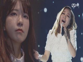 [풀버전] 지친 마음에 전하는 따뜻한 위로, 박정현 '꿈에'