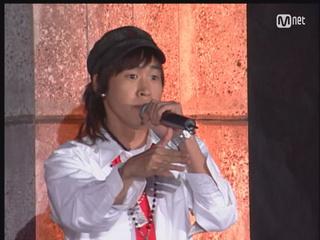 [Live]에픽하이-FLY '쇼미더머니4' 심사위원 무대 미리보기