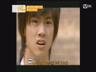 2PM 4대 금지영상
