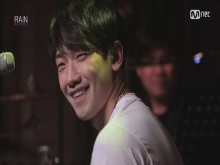 비 - LA SONG (수능 금지곡 TOP5)