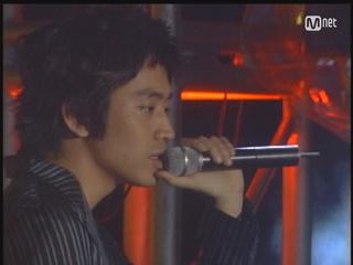 신화 -  Angel (2/16 에릭 생일 축하합니다!)
