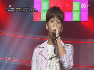 B1A4 ′SOLO DAY′ 솔로가 좋은 이유♬