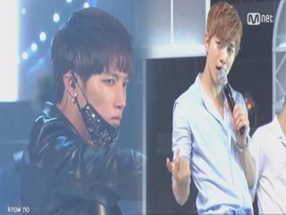 2PM 데뷔곡부터 정주행 ♬♪