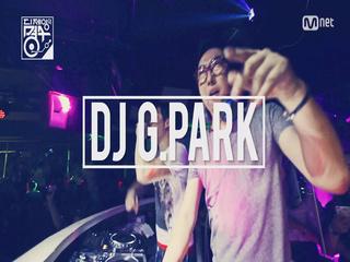 박명수의 오랜 꿈.. 세계적인 DJ 도전기!