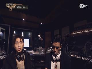 [MV] ′현상수배′ - 씨잼, 레디 @ 1차 공연(Team 자이언티 & 쿠시)