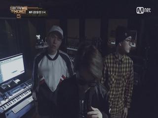 [MV] ′드러머(Feat.자이언티)′ - 서출구 @ 1차 공연(Team 자이언티 & 쿠시)