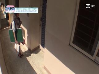 루다쌤&학생 첫만남! 루다 언ㄴㅣ야ㅇㅏ↗↗↗?!!!