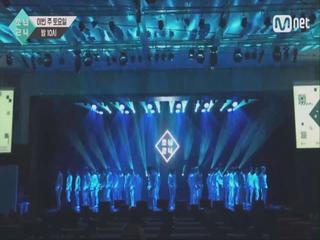 [소년 미공개컷] 소년24 - Rising Star (160616 ver.)