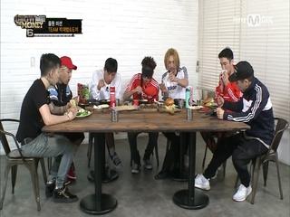 [6회] 여기에 모든걸 걸었다! 도박팀의 워크샵 (feat. 1.mp3)