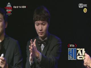 [선공개] 초특급 팬서비스! 핸드크림 발라주기 for 남자팬♡