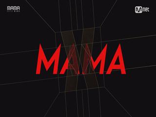 [2018 MAMA] Celebrate the 10th MAMA!