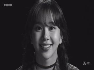 [2018 MAMA] #LikeMAMA #LikeTWICE #DAHYUN #CHAEYOUNG #TZUYU