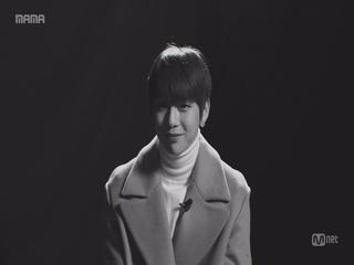 [2018 MAMA] #LikeMAMA #LikeWannaOne #WannaOne #KangDaniel #OngSeongWu