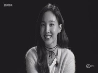 [2018 MAMA] #LikeMAMA #LikeTWICE #JEONGYEON #JIHYO #NAYEON