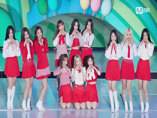 [2018 MAMA PREMIERE in KOREA] LOONA(이달의 소녀) 3/1/ODD EYE CIRCLE(오드아이써클)/yyxy_Love&Live(지금, 좋아해)/Girl Front/love4eva/Hi High