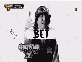 [SMTM777] NEW SYSTEM = BETTING?!