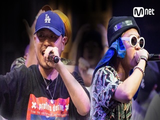 [4회] 소지품 자랑(!) 수퍼비에 나플라팀 단체 멘붕?! ODEE vs 수퍼비 @그룹대항전 3R