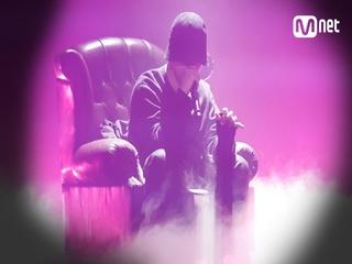 [4회] TEAM 기리보이&스윙스 (Feat. THAMA) @프로듀서 특별공연