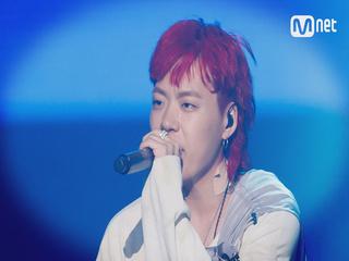 [특별공개/풀버전] 키드밀리 - 'Change' (Feat. GRAY) (Prod. 코드 쿤스트) @1차 공연