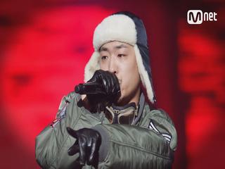 [특별공개/풀버전] ODEE - ′에어플레인모드′ (Feat.스윙스) @1차 공연